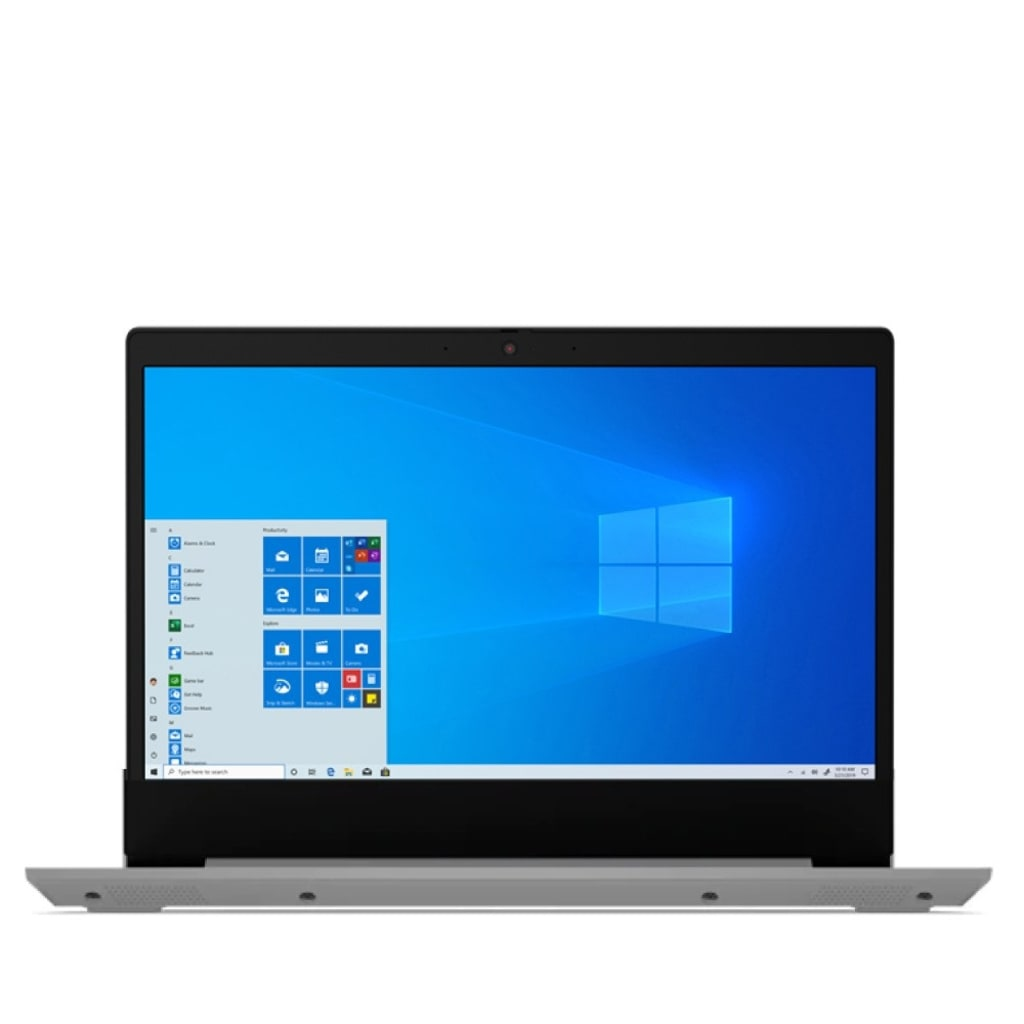 10 Best Laptops From Just RM 1500 in Malaysia 2021