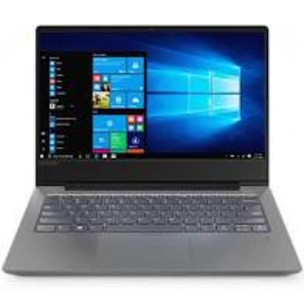 11 Laptop terbaik di Malaysia 2021 - Compare antara Laptop ...