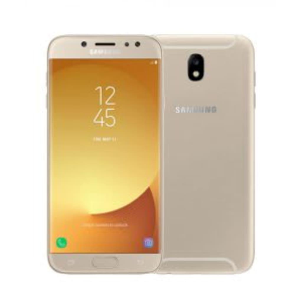7 Best Gaming Phones in Singapore 2021 - Samsung, iPhone