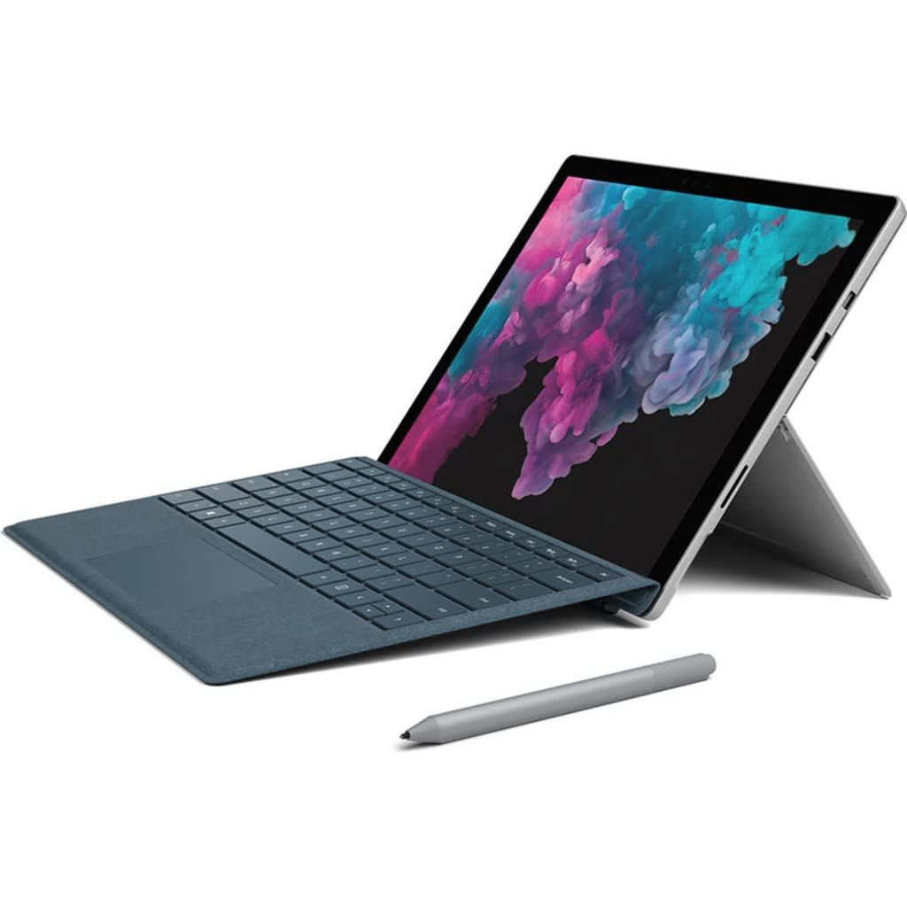 9 Best Tablets For Work in Philippines 2021 - Top Brands ...