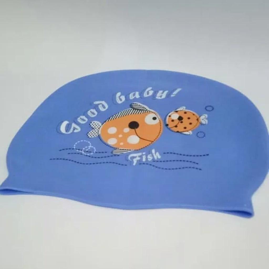 Topi Yang Bagus godean.web.id