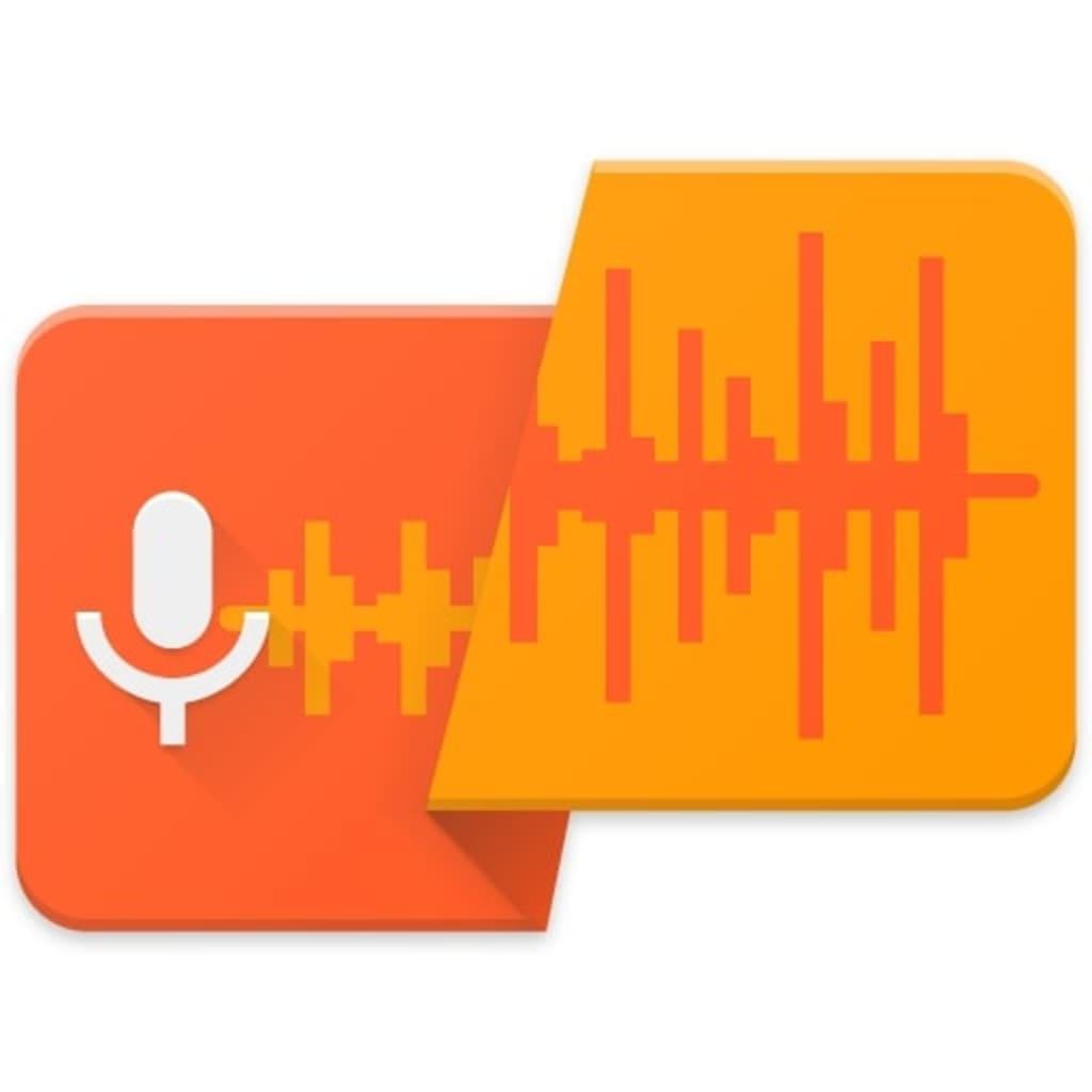 10 Aplikasi Pengubah Suara yang Bagus di Indonesia 2021