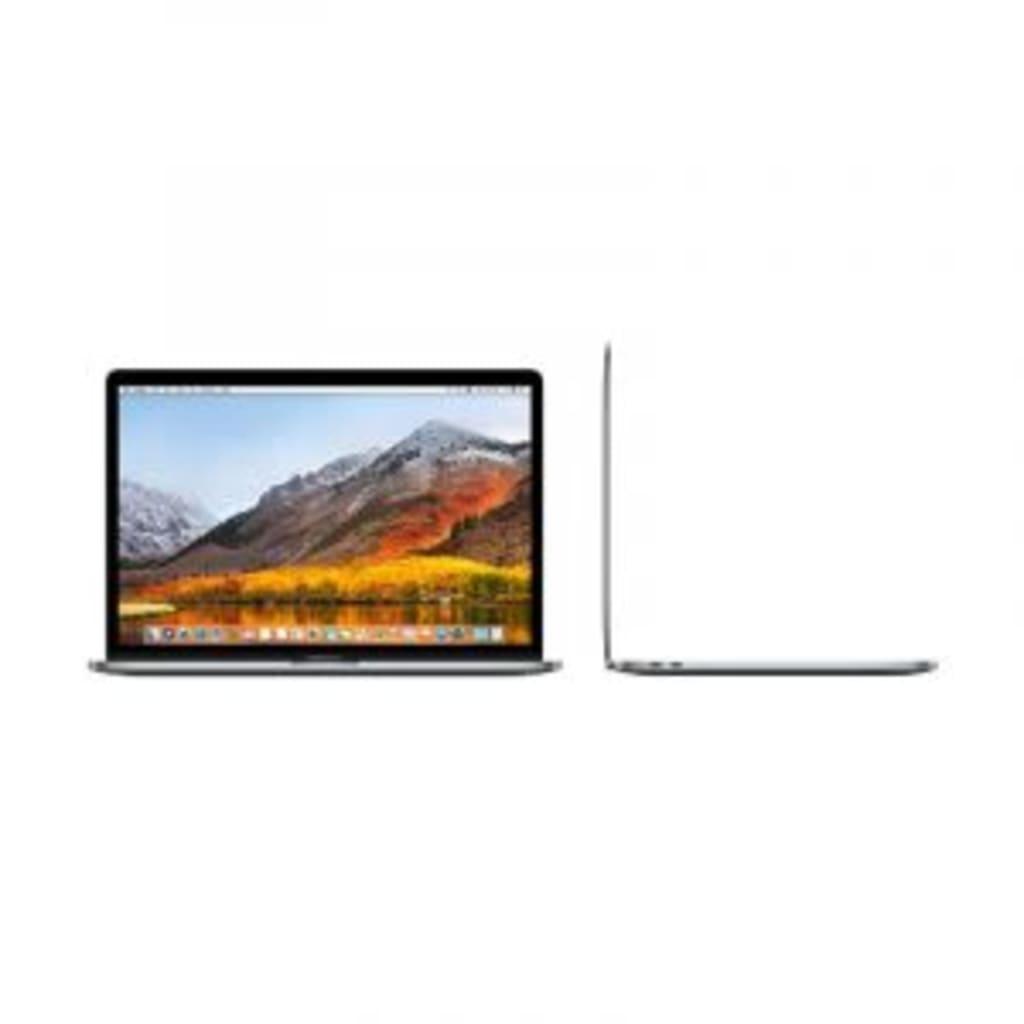 Apple MacBook Pro (MR932) Harga & Review / Ulasan Terbaik ...
