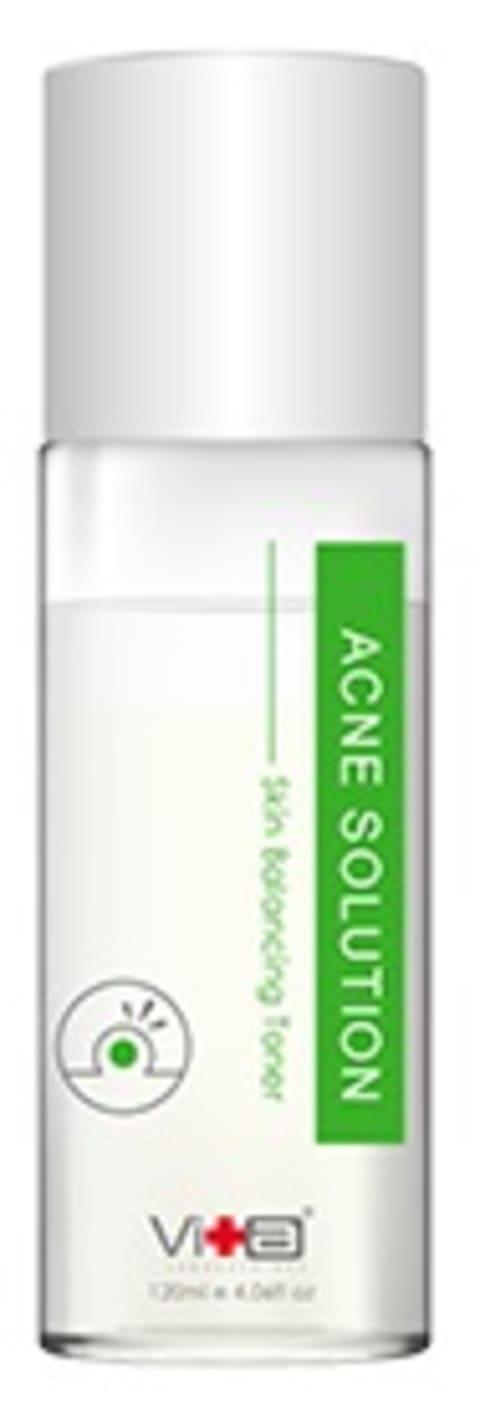 acne swissvita