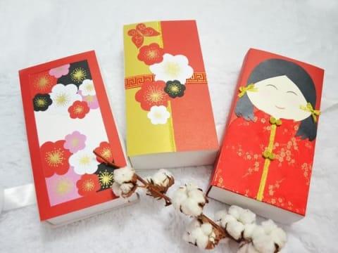 25 dekorasi & hiasan tahun baru imlek di indonesia 2020
