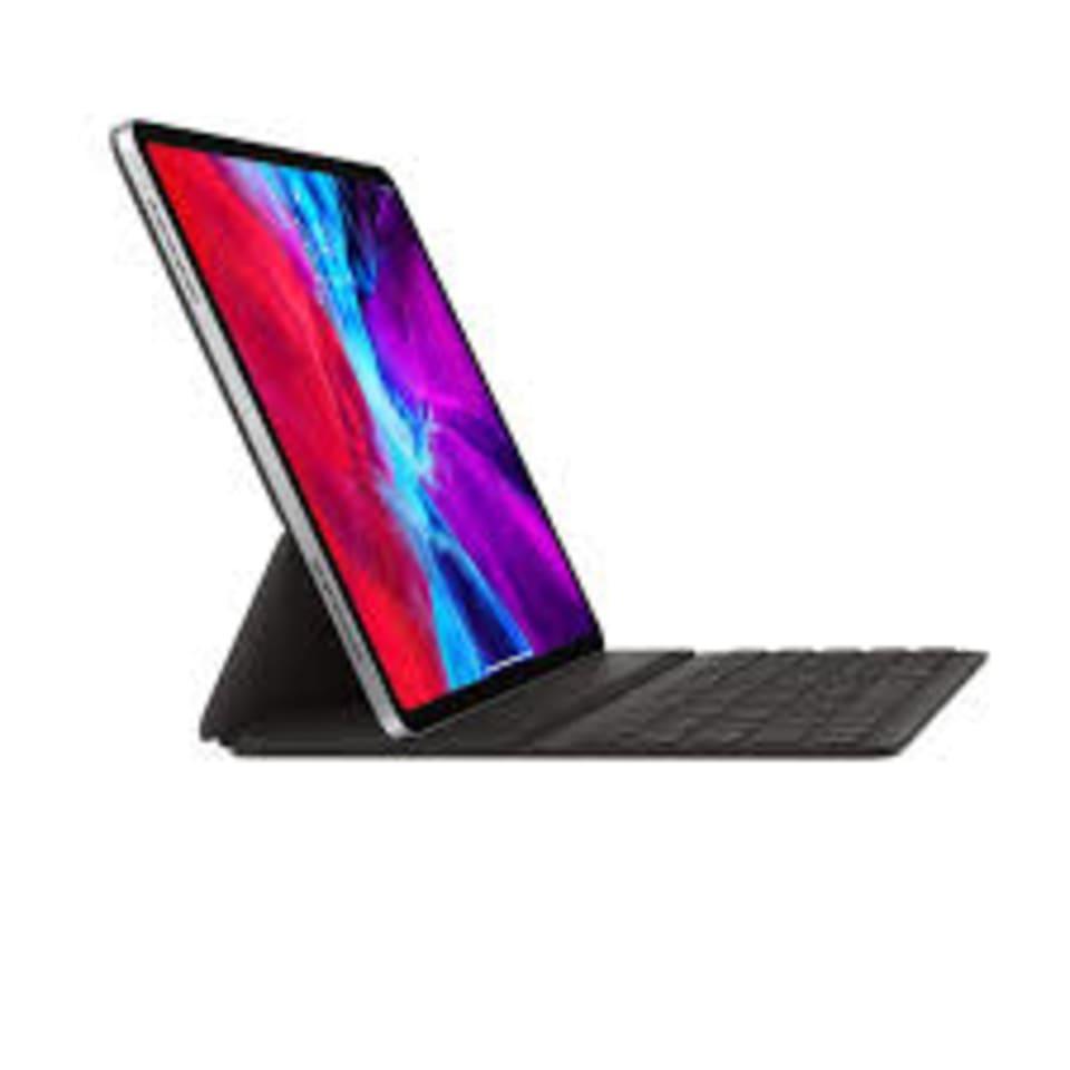 Apple iPad Pro 12.9-inch Harga & Review / Ulasan Terbaik ...