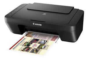 Best all-in-one printer under RM200 with cheap ink