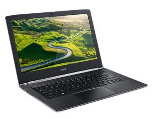 Best affordable 13-inch laptop