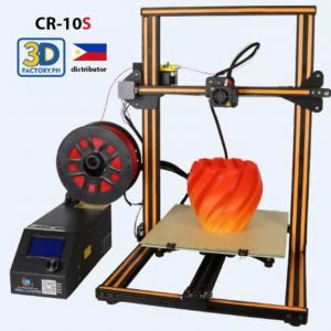 Best 3D printer for beginners - good for the price