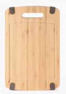 Best chef chopping board