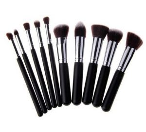 Best brushes under PHP 200