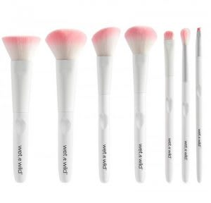 Best drugstore brushes