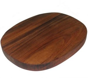 Best wood chopping board