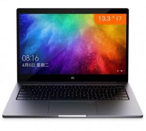 Best 13-inch laptop with MX150