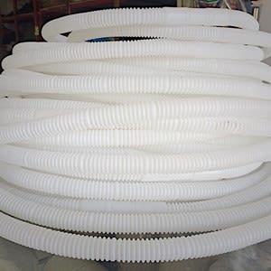 10. Selang Drain AC (1 meter), Buang air AC tanpa hambatan