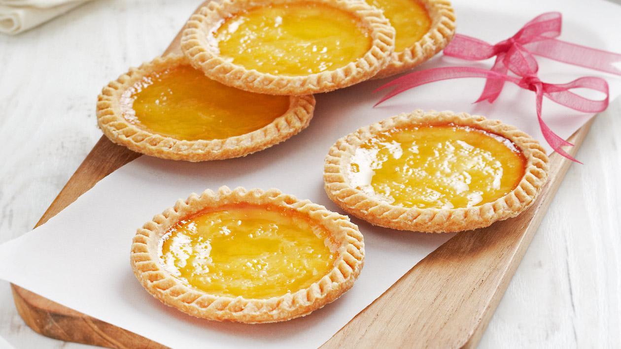 10 Rekomendasi Pie Susu Terkenal yang Enak di Indonesia 2020