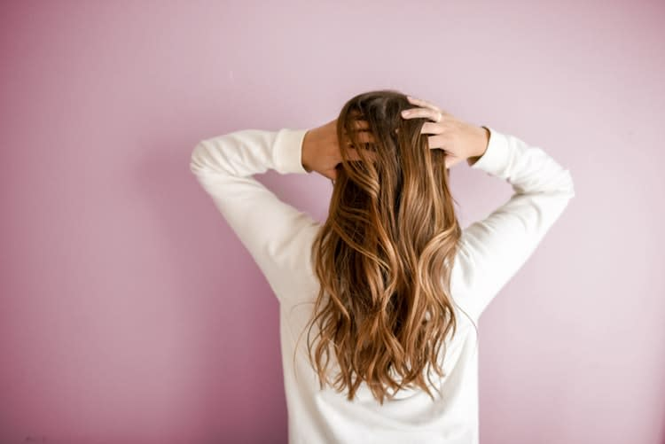 15 Best Shampoo Brand Reviews Malaysia 2019 - Hair Loss