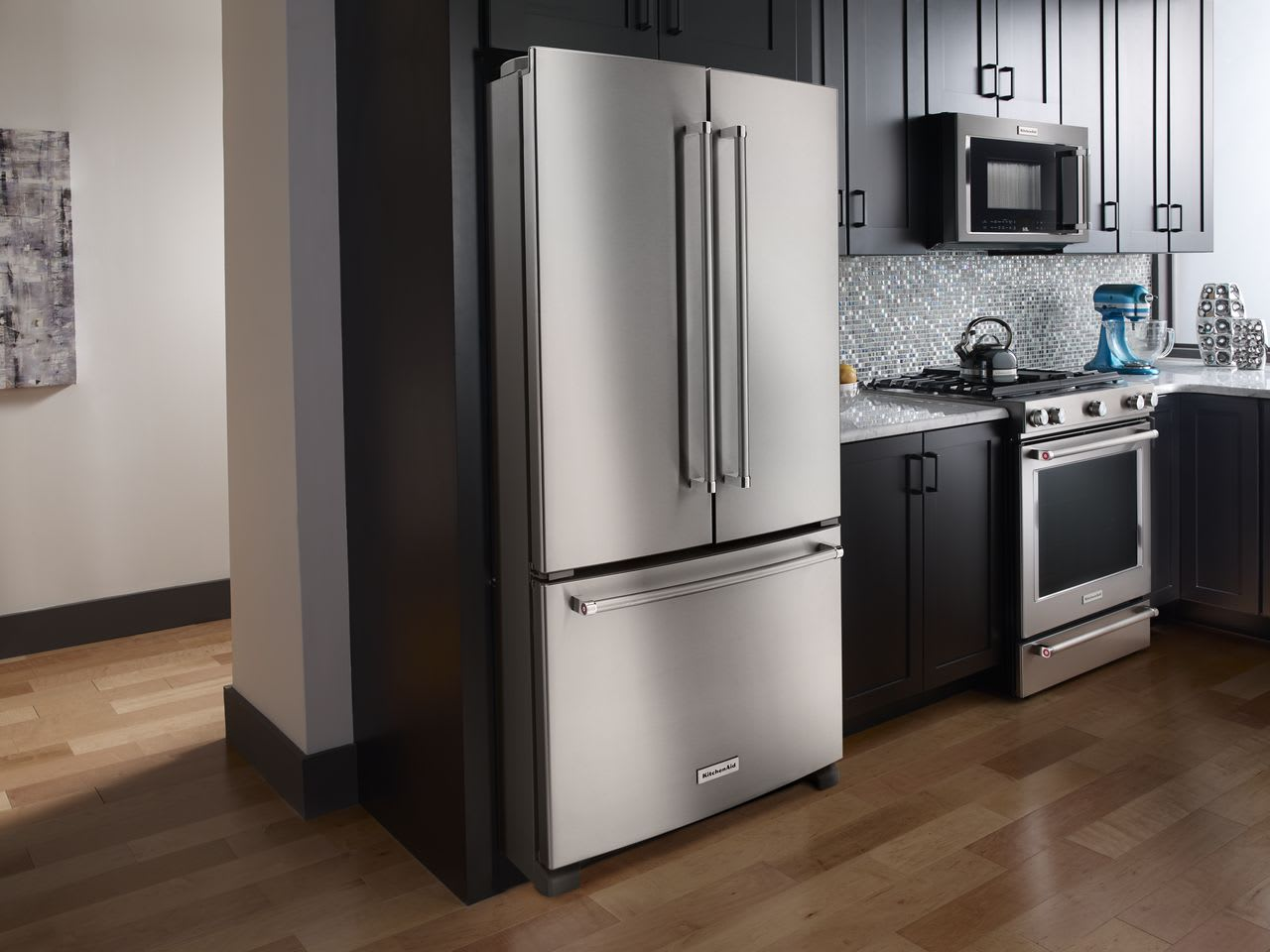 10 best refrigerators malaysia 2019 top fridge reviews brands. Black Bedroom Furniture Sets. Home Design Ideas