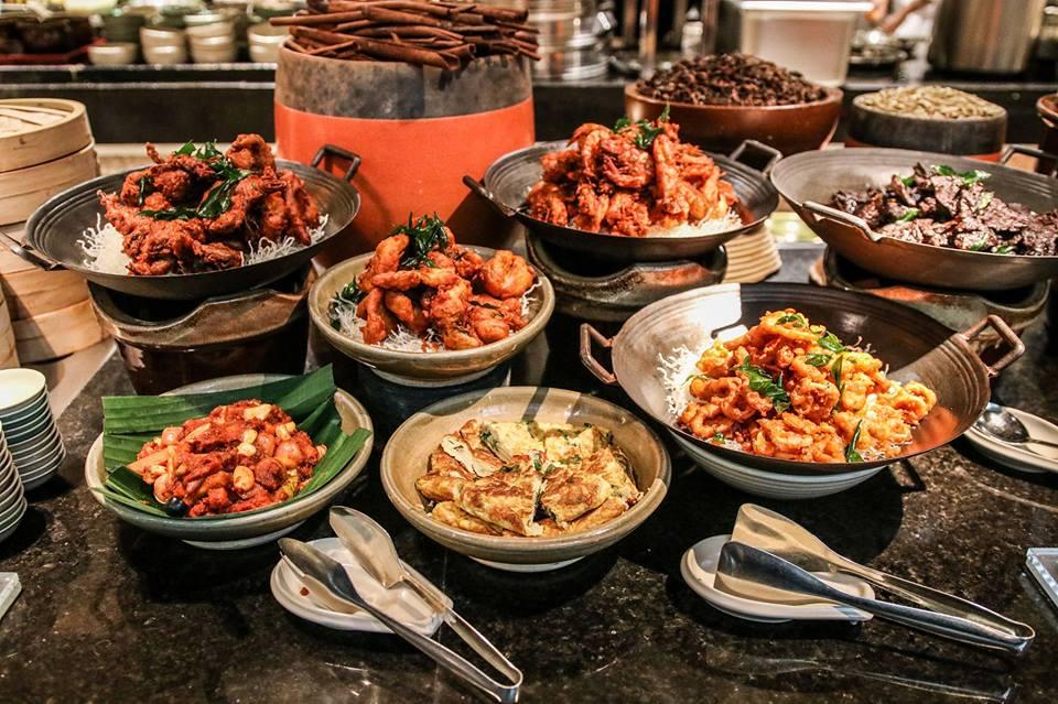 21 Best Ramadhan Buffets in Kuala Lumpur 2019 - ProductNation