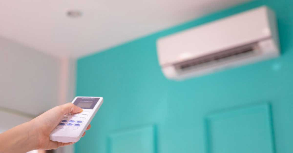 8 Best Inverter Air Conditioners Malaysia 2019 - Top Brands