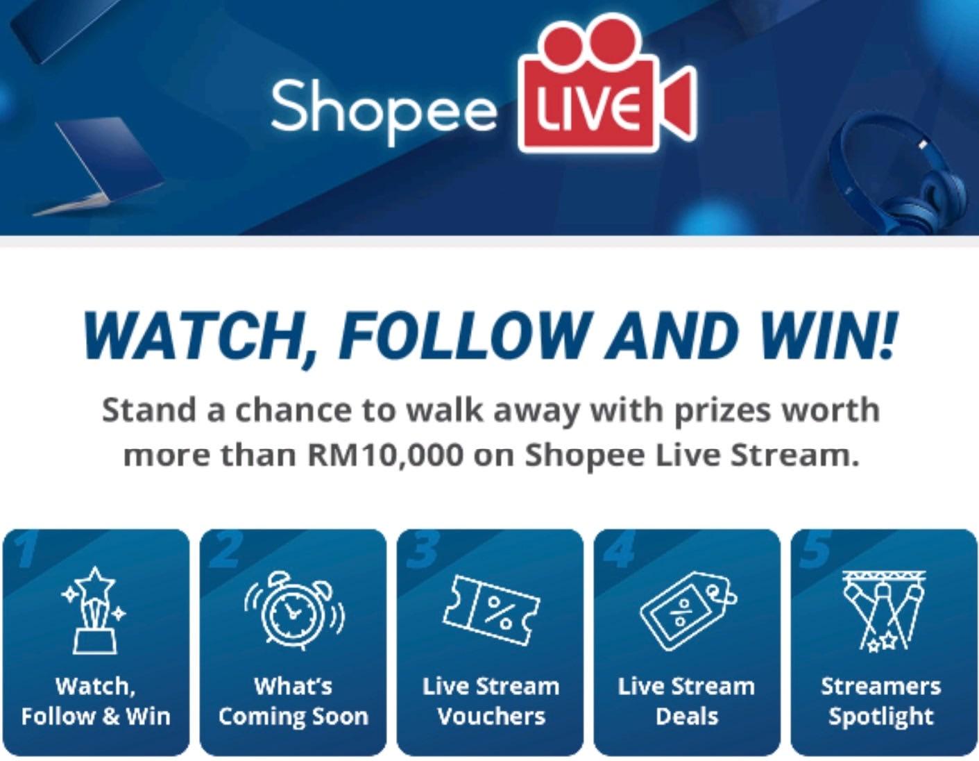 Shopee Live Video Chat.jpeg