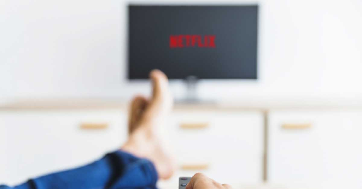 7 Best Android TV Boxes for Netflix Malaysia 2019 - Top