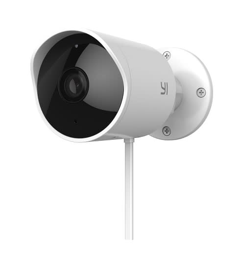 Best budget CCTV for cars