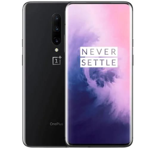 Best smartphone for watching videos
