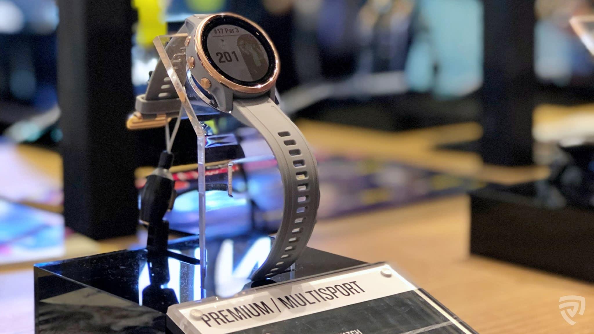 garmin-fenix-6s-smartwatch