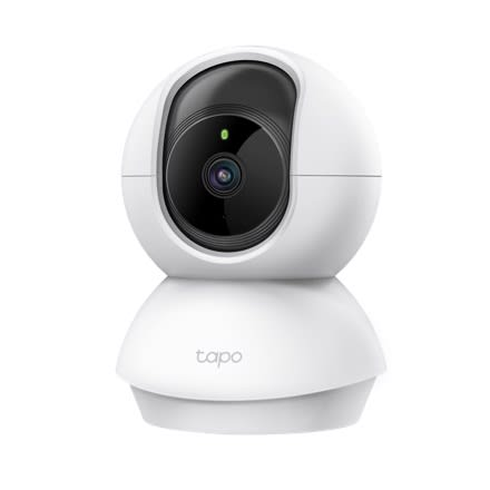 Best smart security camera with motion detection
