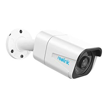 Best smart security system for business