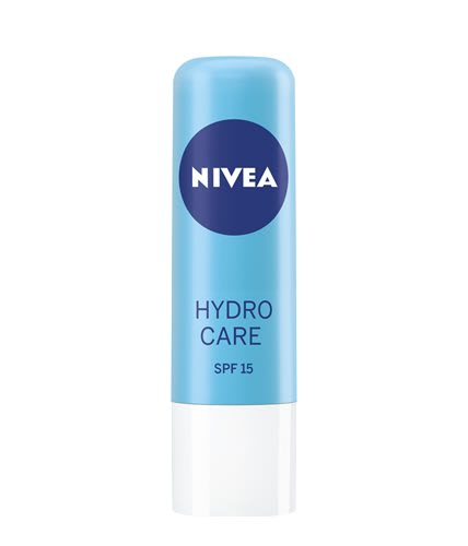 Best lip balm for men