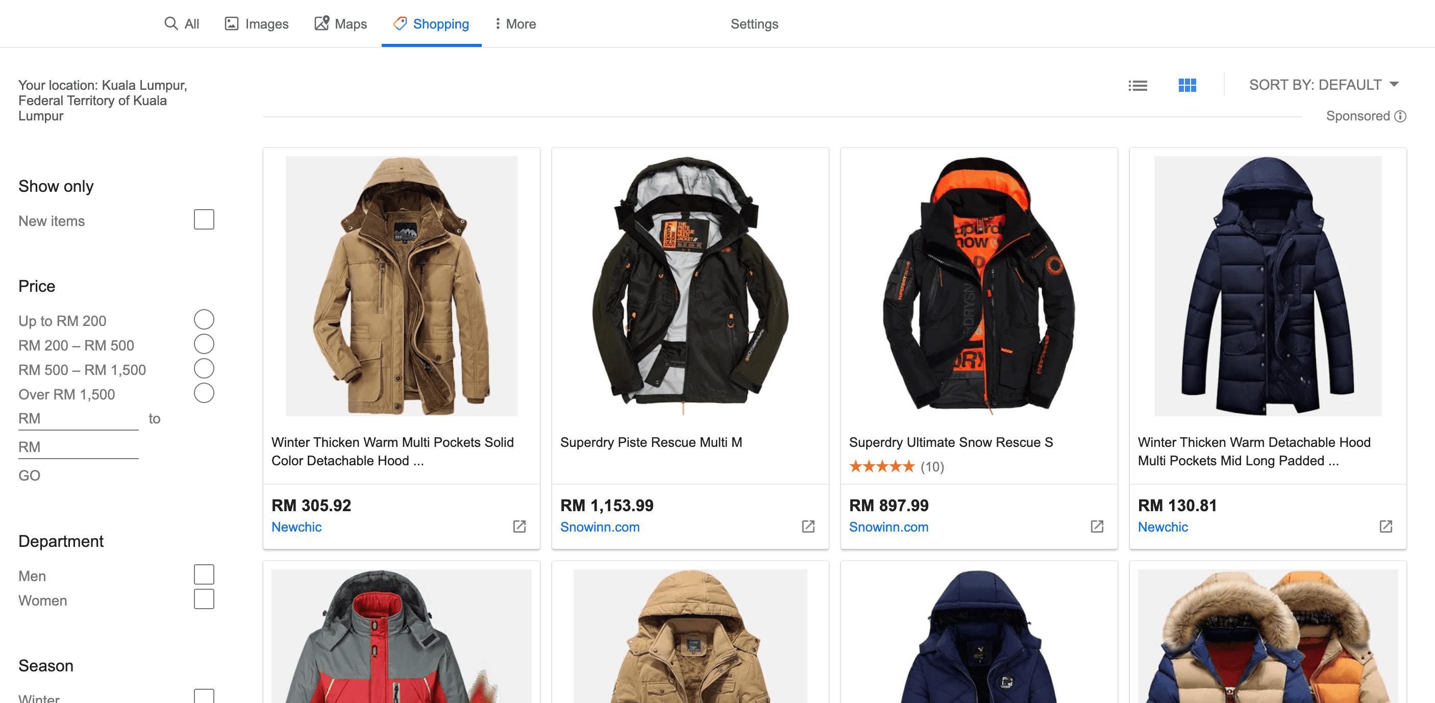 save-money-online-shopping-google-shopping
