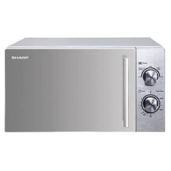 Best microwave oven with a steaming function