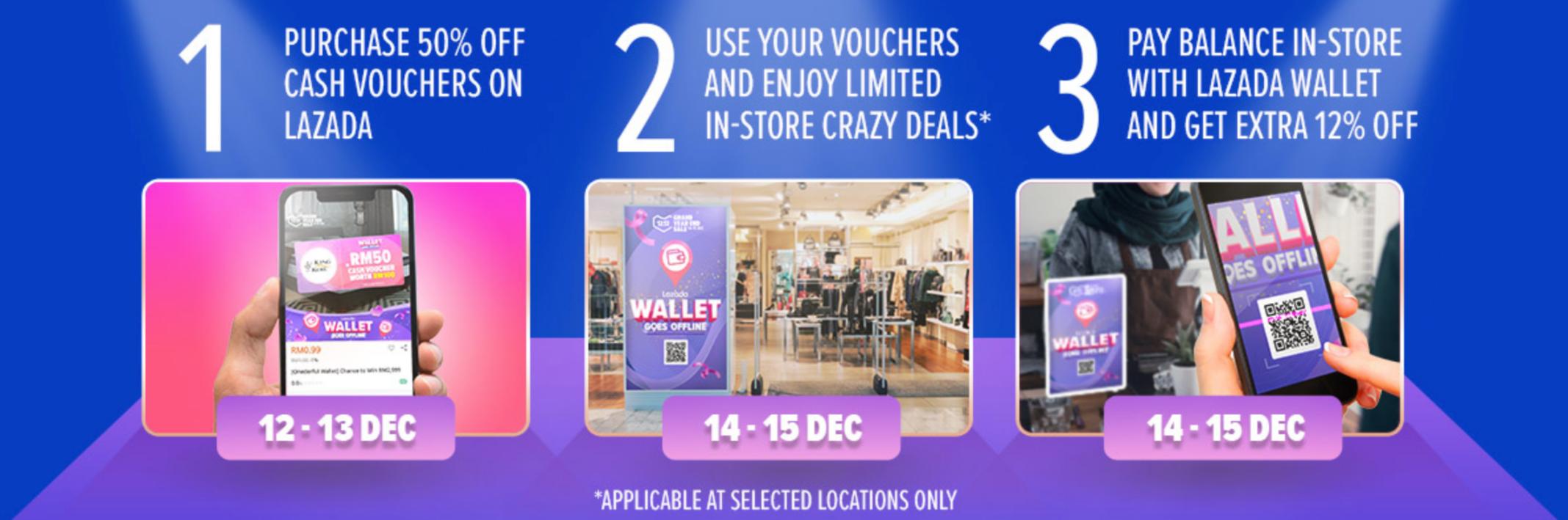 12-12-lazada-online-revolution-malaysia-lazada-wallet-goes-offline
