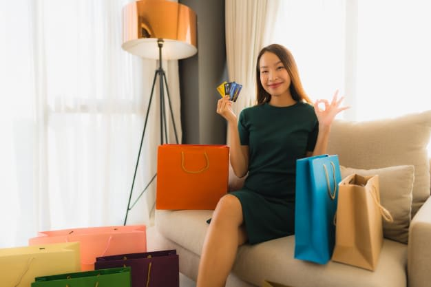 save-money-online-shopping-credit-card-vouchers-coupons