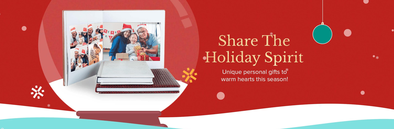 best-christmas-sale-deals-malaysia-photobook
