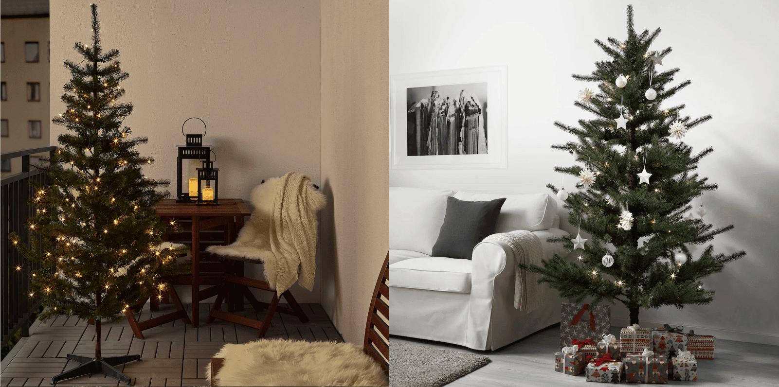 christmas-tree-online-shop-malaysia-ikea