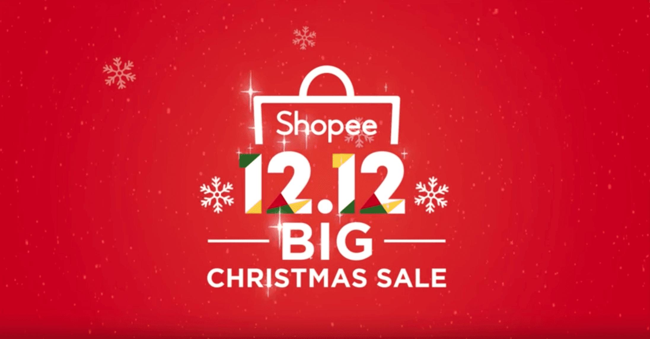 christmas-tree-online-shop-malaysia-christmas-shopee