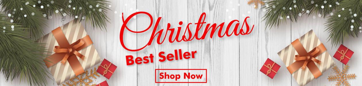 christmas-tree-online-shop-malaysia-christmas-harvey-norman