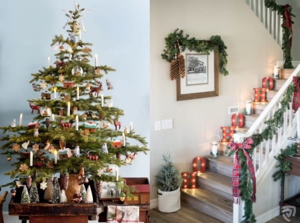 christmas-decoration-idea-indoors-home
