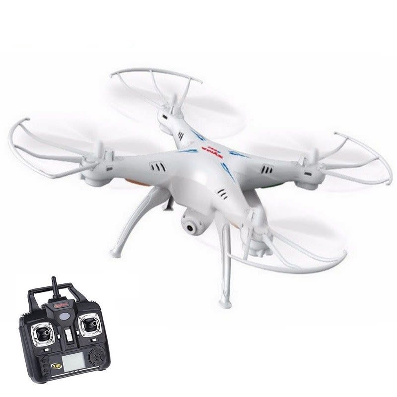 Best drone with HD camera under RM 300
