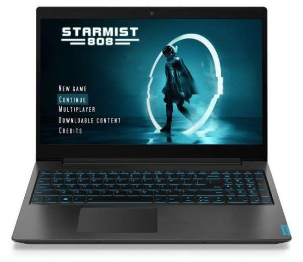 Malaysia Best Gaming Laptop Brand