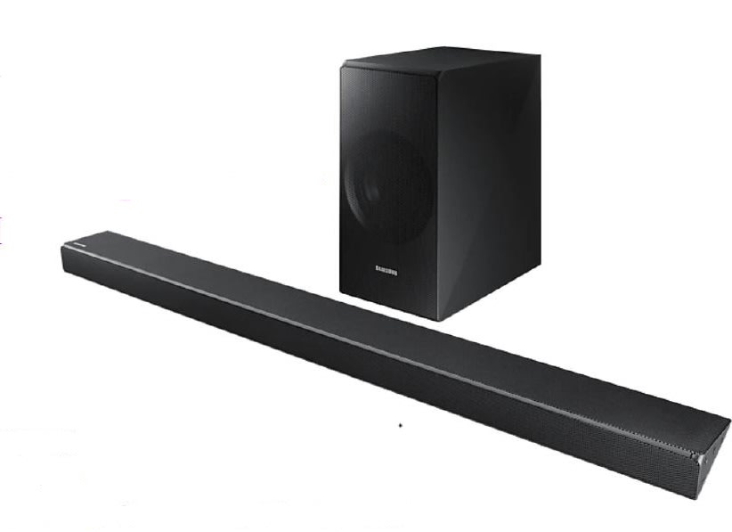 Best overall soundbar for gaming