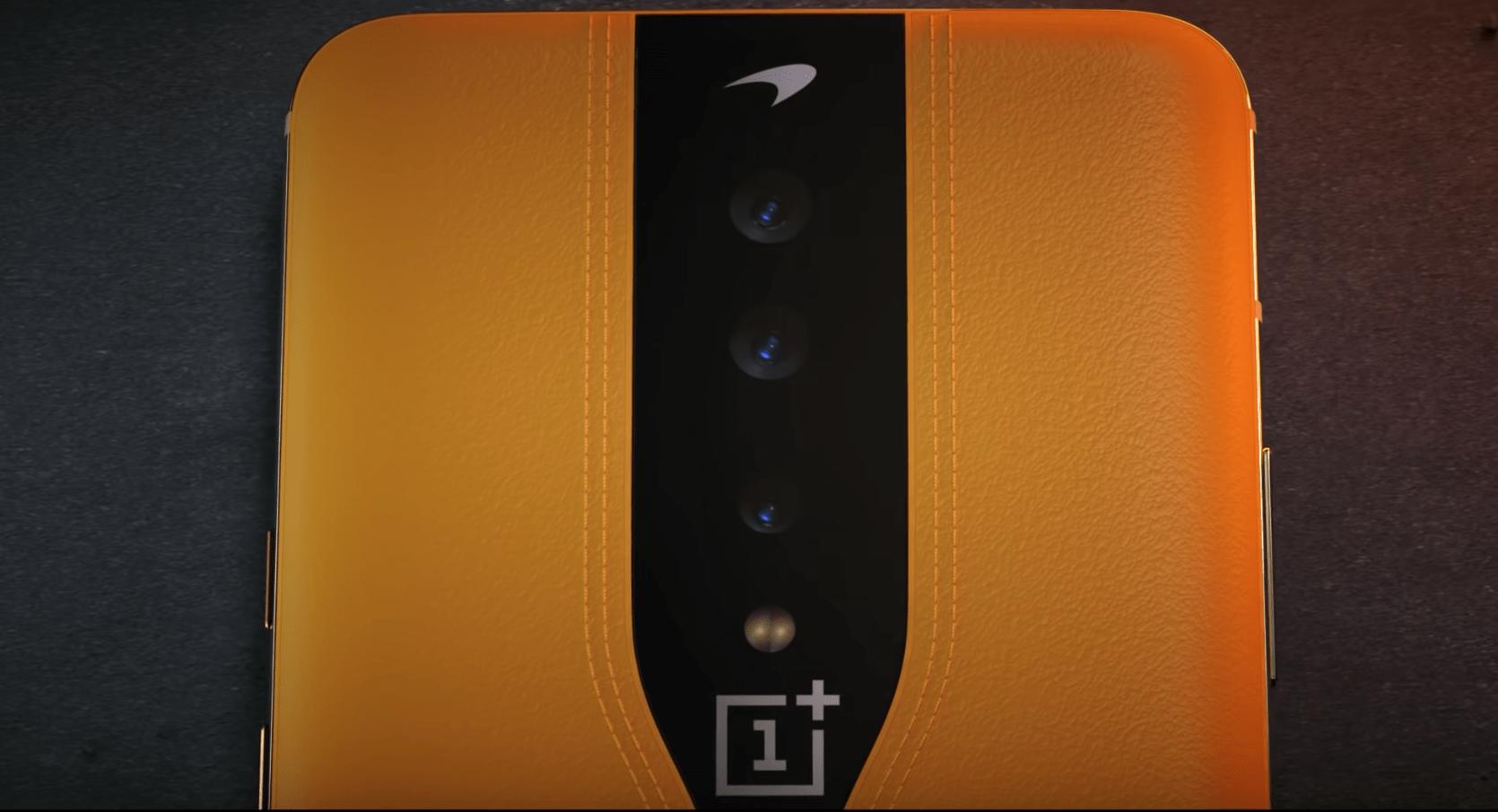 OnePlus_Concept_One