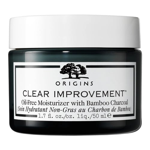 Best non-comedogenic moisturizer - suitable for oily and acne prone skin