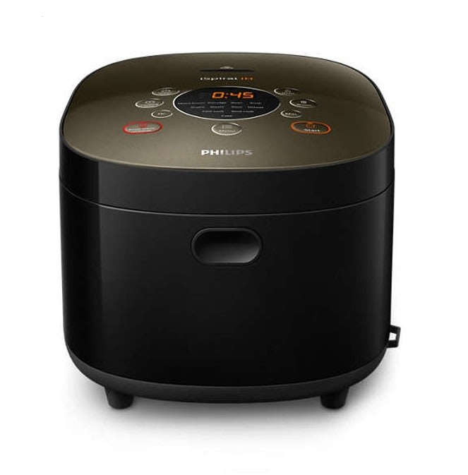 Best ceramic rice cooker with timer