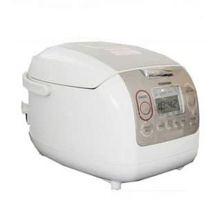 Best Japanese ceramic rice cooker