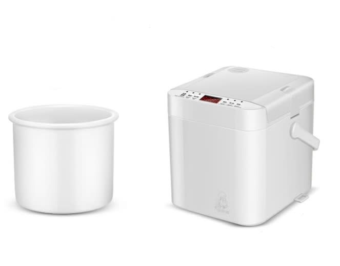 Best small ceramic rice cooker