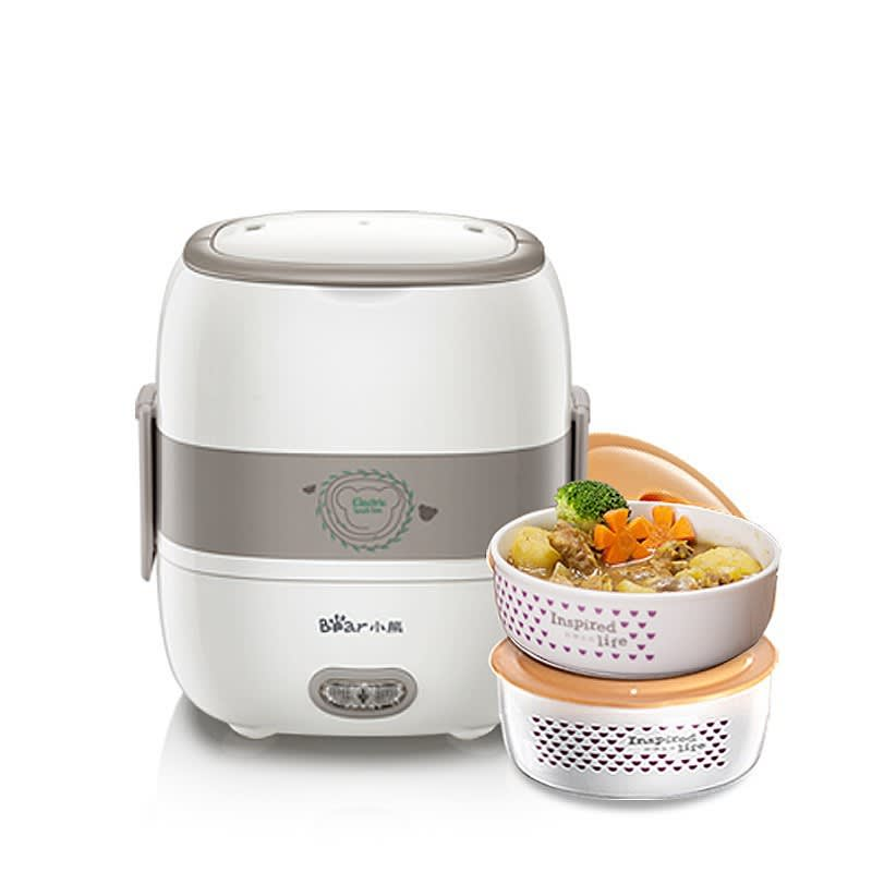 Best ceramic rice cooker for one person